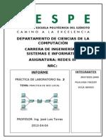 Imprimir Informe2_RedesIII