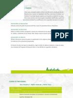7. Mecanismos de Implementación y Control (continuación I)