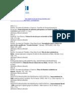 IND RESTAURAÇÃO.doc