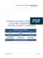 OLA TRANSPORTES Y DISTRIBUCCION.pdf