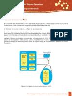 2 Funciones Del Sistema Operativo