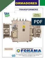 transformadores_especiales