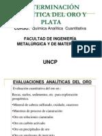 determinacinanalticadeloro-091024201530-phpapp02