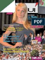 revistaAqui-723