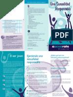 triptico_sexualidad_responable.pdf