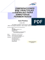 higiene_embutidos_fermentados