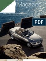 BMW Magazine 107