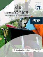 Revista Eletrônica TRT PR edicao-2054.pdf