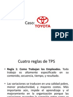 Toyota_FF