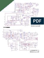 KPS180-01 [Konka 34.005.534] - Esquema Elétrico.pdf