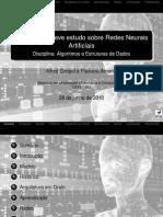 Beamer-AEDS.pdf