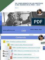 EL-PERU-Y-LOS-ODM-1