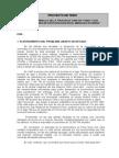 004 - Desarrollo de La Truchicultura -wWwmv - -wWwmv