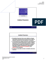 11_Analisis_Financiero