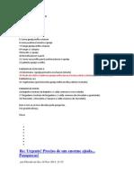 PANQUECAS TRADICIONAIS.docx