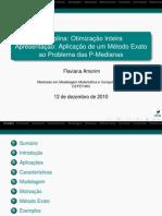 BeamerAritgoOtimInt.pdf