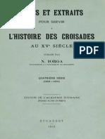 Nicolae_Iorga_-_Notes_et_extraits_pour_servir_à_l'histoire_des_croisades_au_XVe_siècle._Volumul_4_-_(1453-1476)