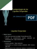 Fisiopatologia de Los Liquidos Corporales-1