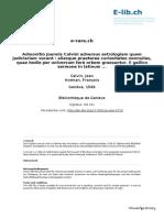 Admonitio Joannis Calvini adversus astrologiam quam judiciariam vocant aliasque.pdf