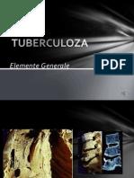 Tuber Culo Zac 1