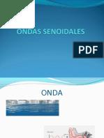Ondas Senoidales Exposicion Terminada