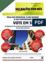 JornalPNacoesN2.pdf