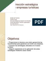 Presentacion DEET 2013-14