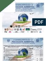 Programa Cipa Septiembre 12 (1)-1