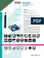 AfumexPlus750