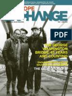 June 2012 Wire Rope Exchange