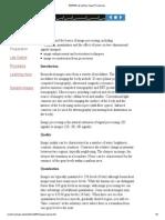 BME355 Lab Listing_ Image Processing
