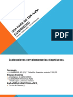 Leishmania - Manuel ojeda(2).ppt