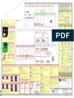 INF 2887378 PCB Fab Wallchart