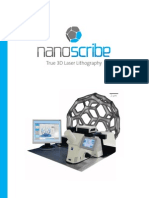 23 1-Nanoscribe GmbH Booklet Version 2.2