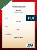 Matlab (aplicaciones utilización)-1