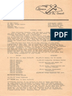 Morris-Lloyd-Pat-1974-Jamaica.pdf