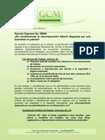 2309_boletin_reincorporacion_laboral