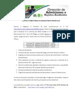 procedimiento_liquidacion