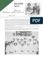 Morris-Lloyd-Audrey-1979-Jamaica.pdf