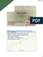 00_Win_XP.pdf