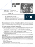 Morris-Lloyd-Audrey-1982-Jamaica.pdf