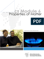44852265-Properties-of-Matter.pdf