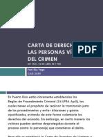 Carta Derechos Vic Puerto Rico
