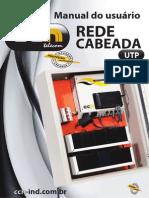 Manual Rede Cabeada1