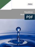 Book NanoSense-Student-Materials v1 s1