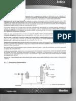 PDF038