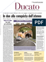 Ducato8-09_xinternet