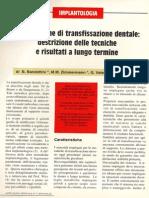 16 Le metodiche di transfissazione dentale.pdf