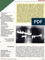 26 Analisi di un insuccesso implantoprotesico a barra.pdf
