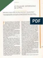 35 Colonizzazione cellulare differenziale nelle membrane e-PTFE.pdf